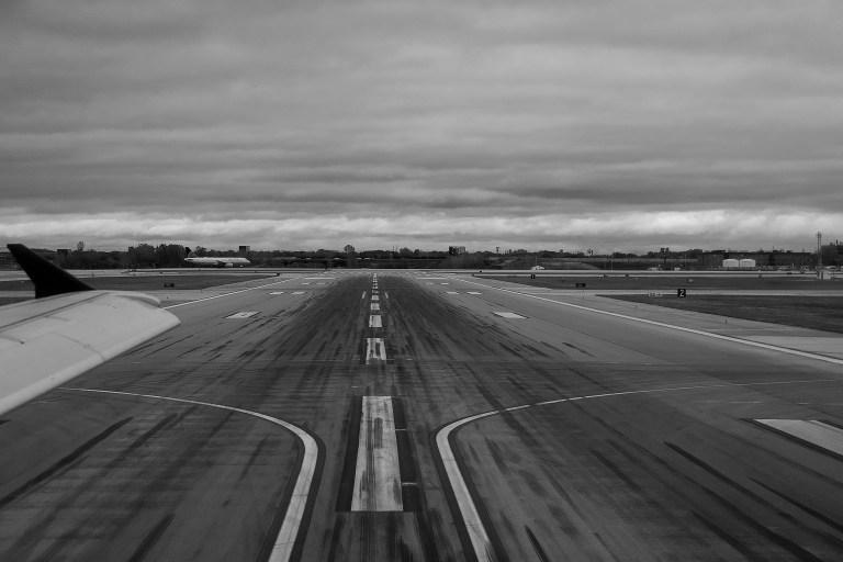 runwayChicago_DSCF6583