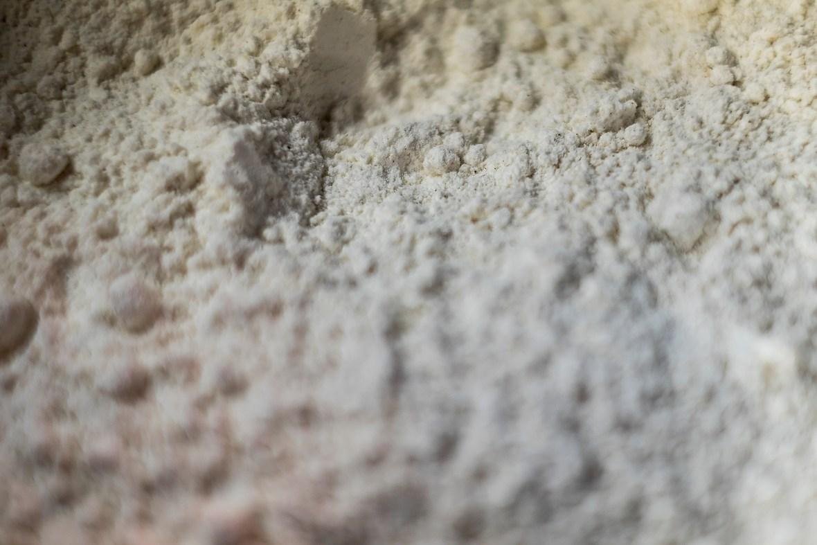 mixingIngredients_DSCF6846
