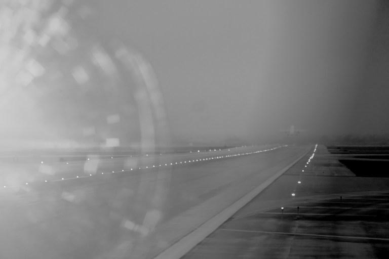 takeoffFlare.jpg