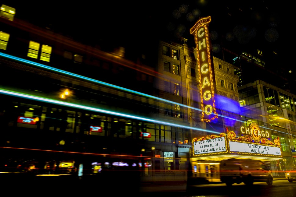 chicagoTheater_DSCF7599WP