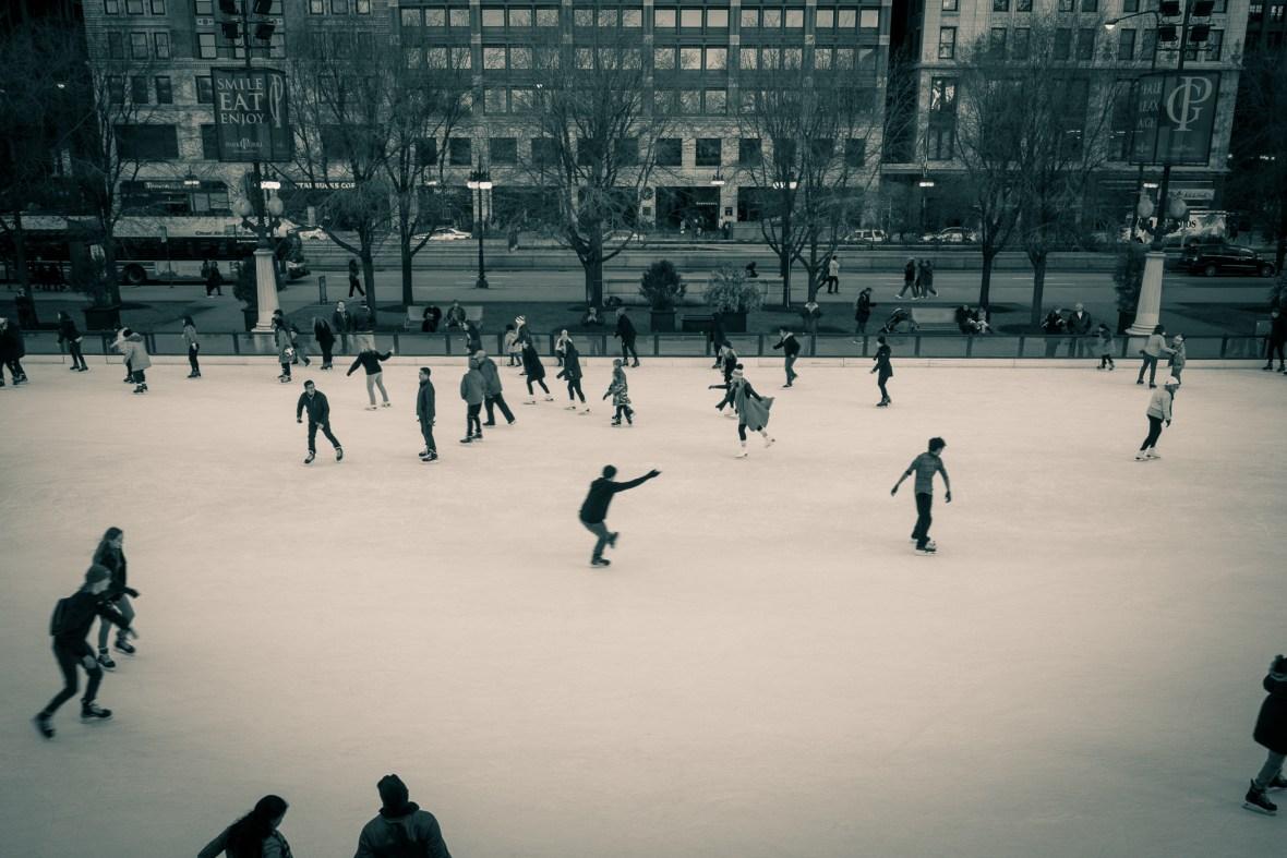 skating-39