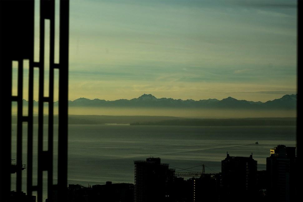 sunset_DSCF7287.jpg