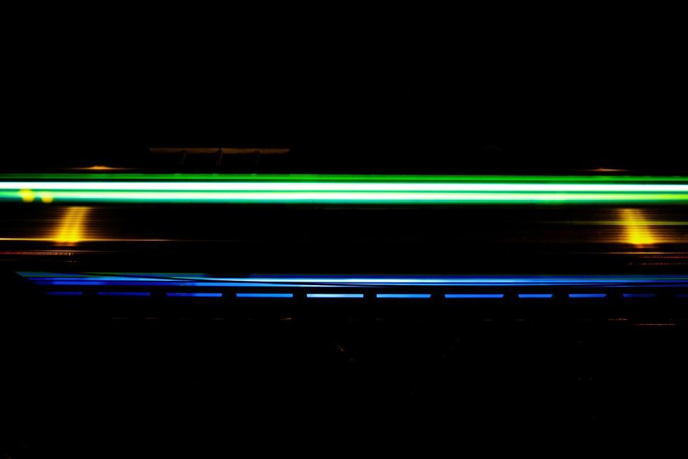 traincomposite_3trainsWPFinal