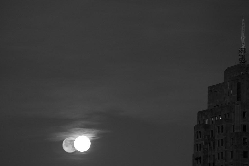 moonreflection_DSCF8724