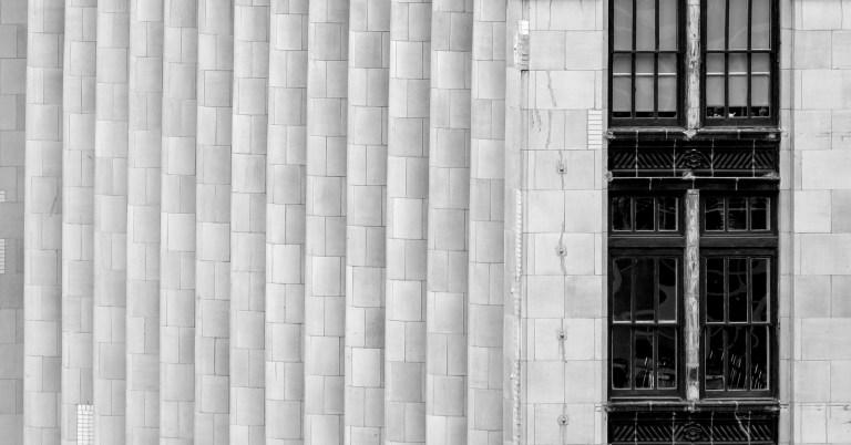 columns_DSF0964.jpg