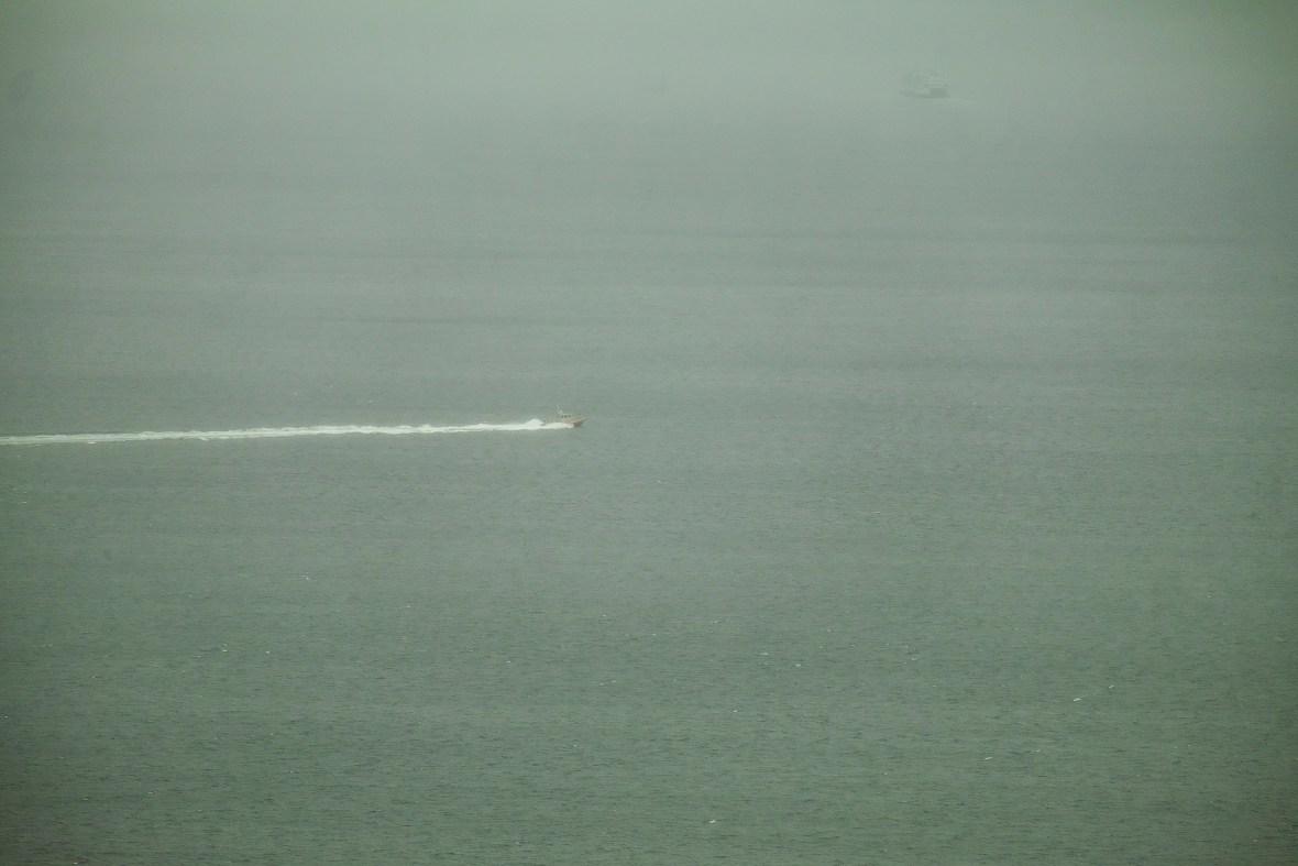 coastguard_DSF2223