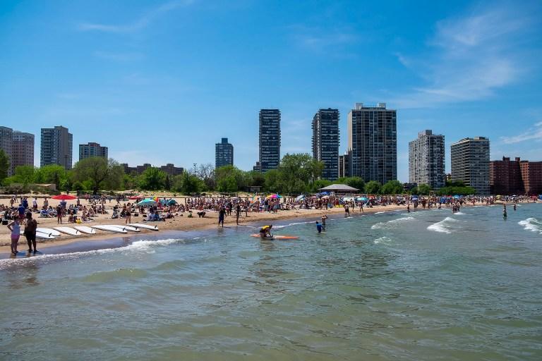 beach_DSF4334