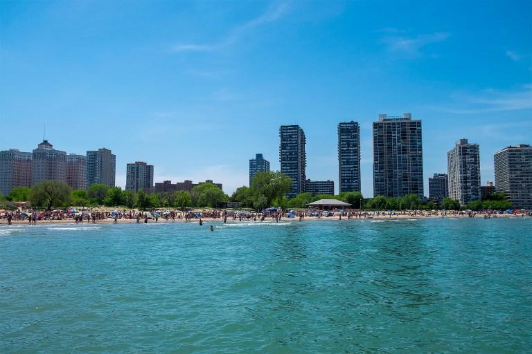 beach_DSF4337