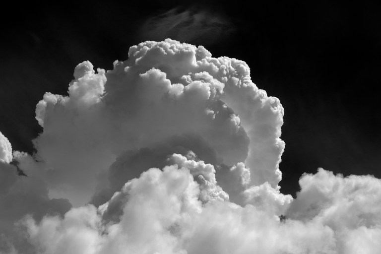 clouds_DSF2981