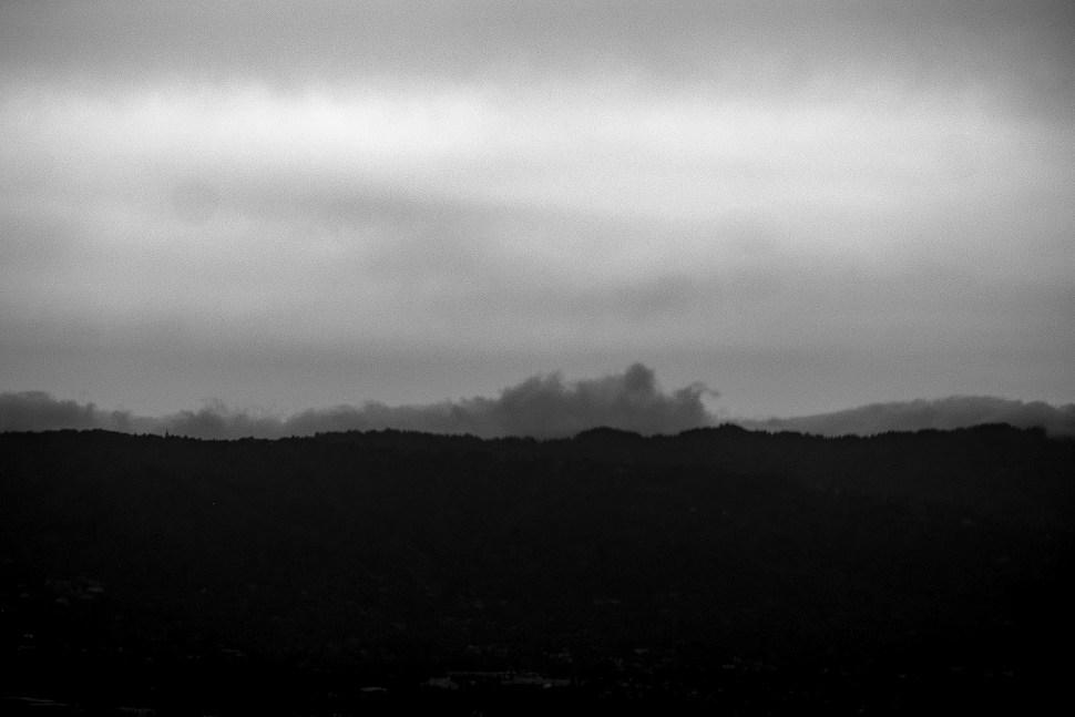 clouds_DSF4174.jpg
