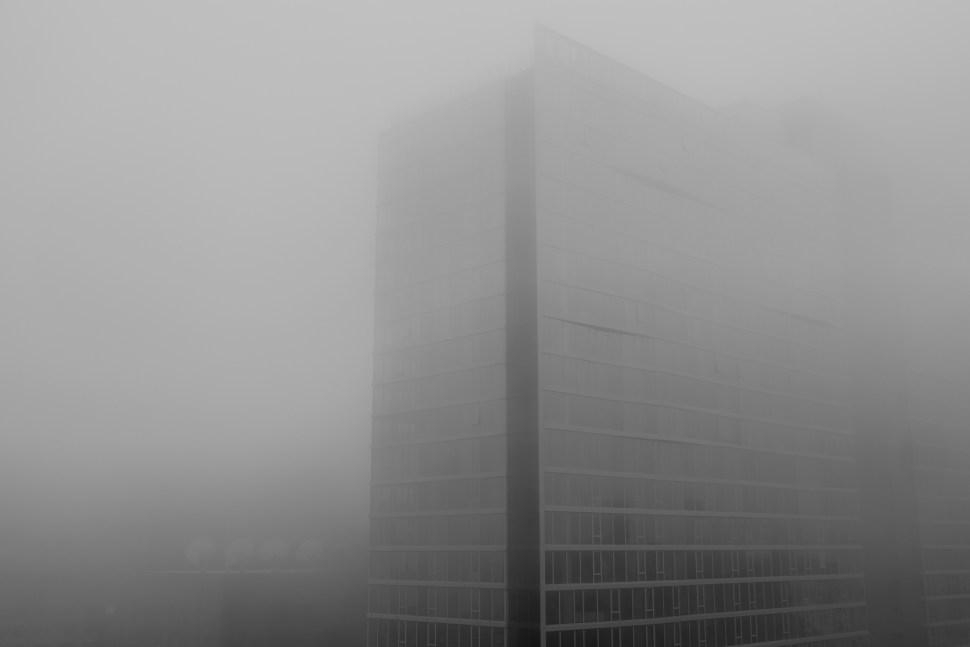 fog_DSF3325.jpg