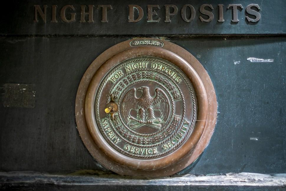 nightdeposits_DSF3081.jpg