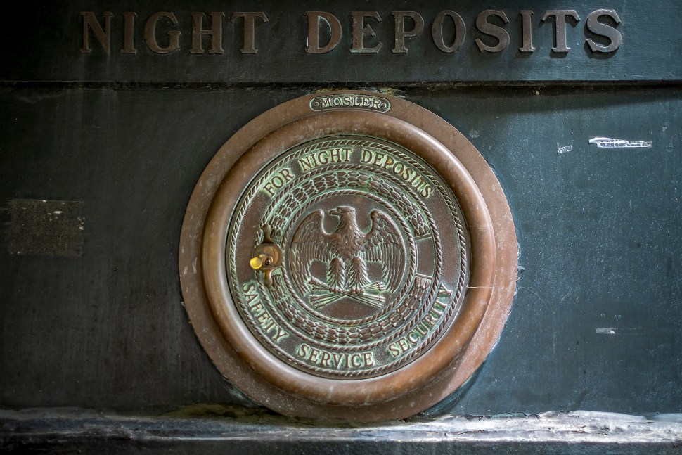 nightdeposits_DSF3081.jpg