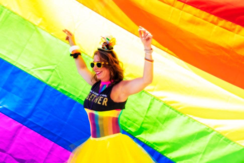 pride_DSF4865.jpg