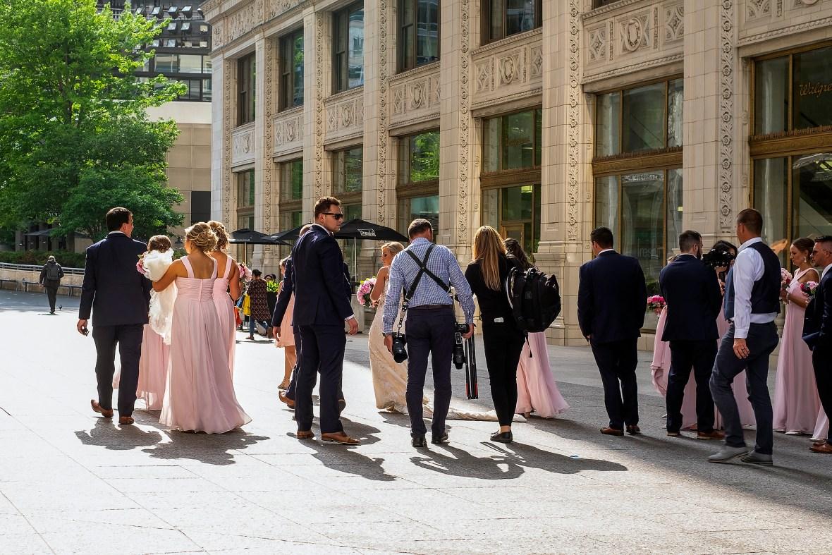 wedding_DSF4386