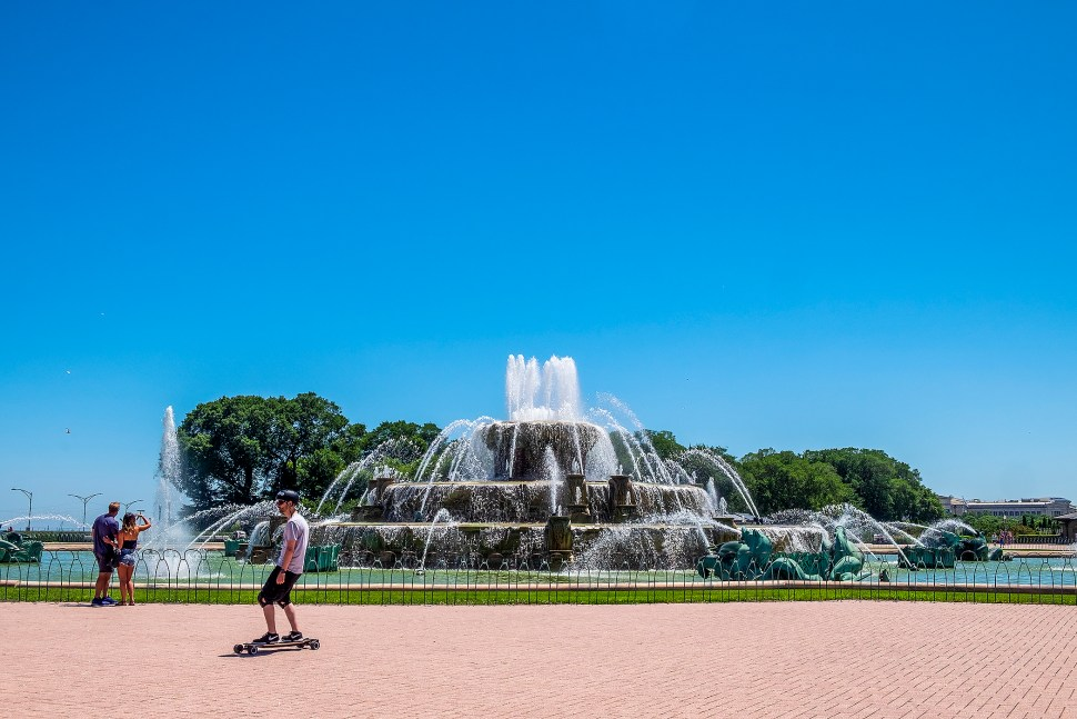 buckinghamfountain_DSF5525.jpg
