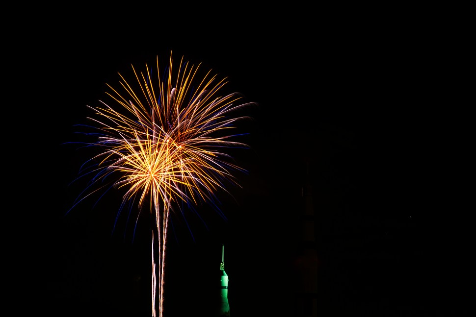 fireworks_DSF5410