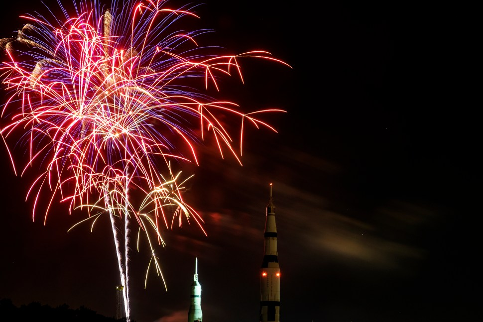 fireworks_DSF5412