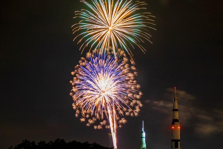 fireworks_DSF5425.jpg