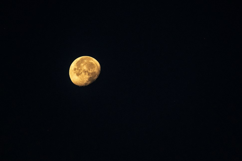 moon_DSF7510.jpg