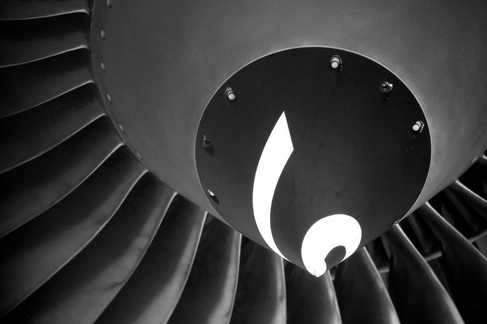 turbofan_DSF6273.jpg