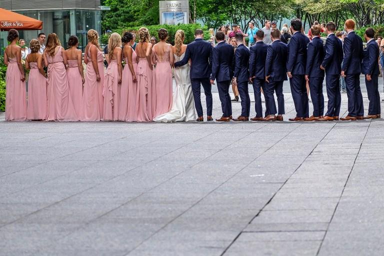 wedding_DSF6798