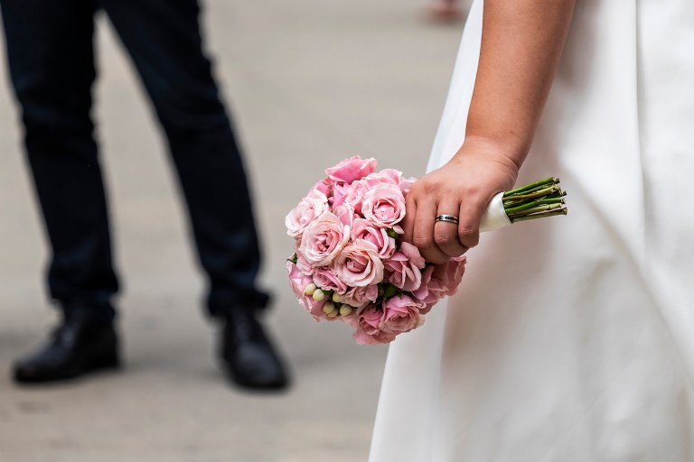 wedding_DSF6811