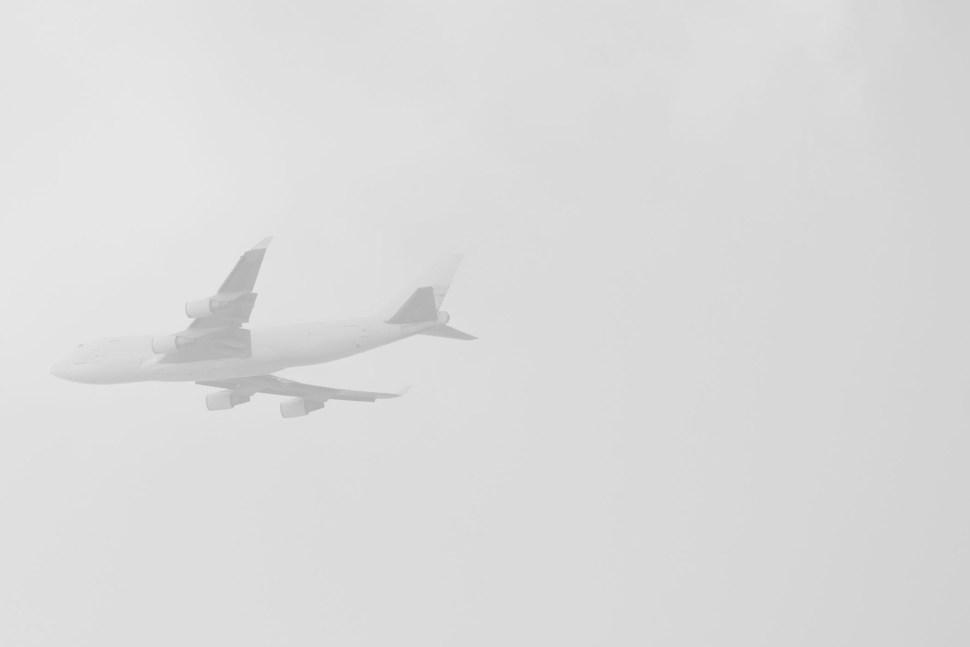 747cargo_DSF8180