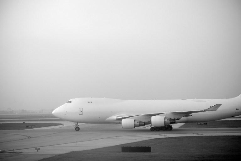 747cargo_DSF8300