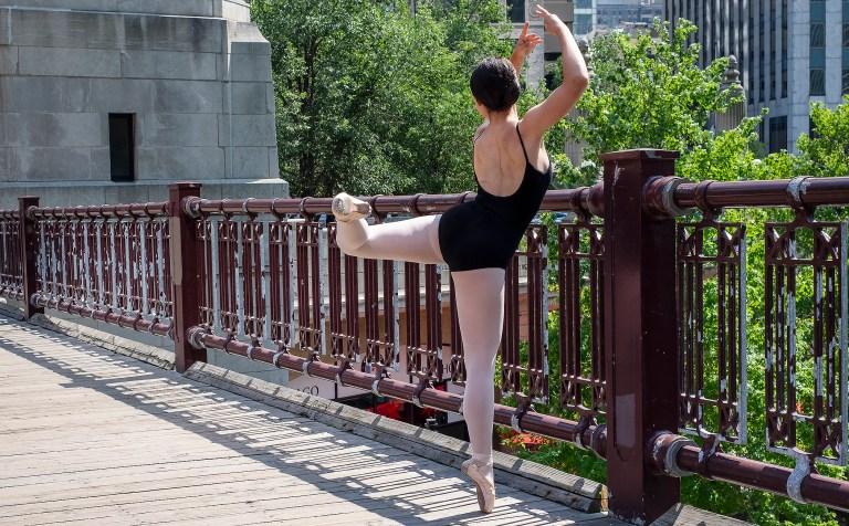 bridgeballet_DSF7561.jpg