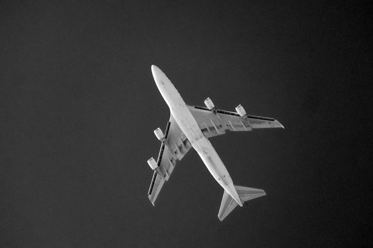 747_DSF0316.jpg
