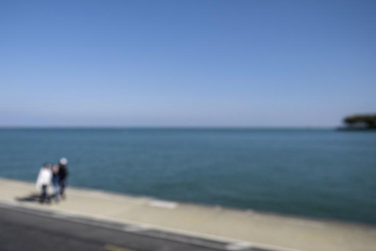 lakefrontSunday_DSF0441