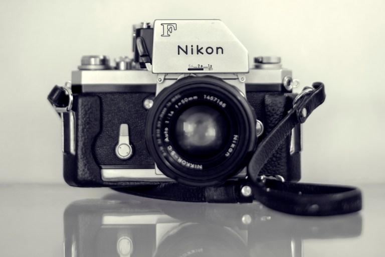 nikonf_DSF0762.jpg