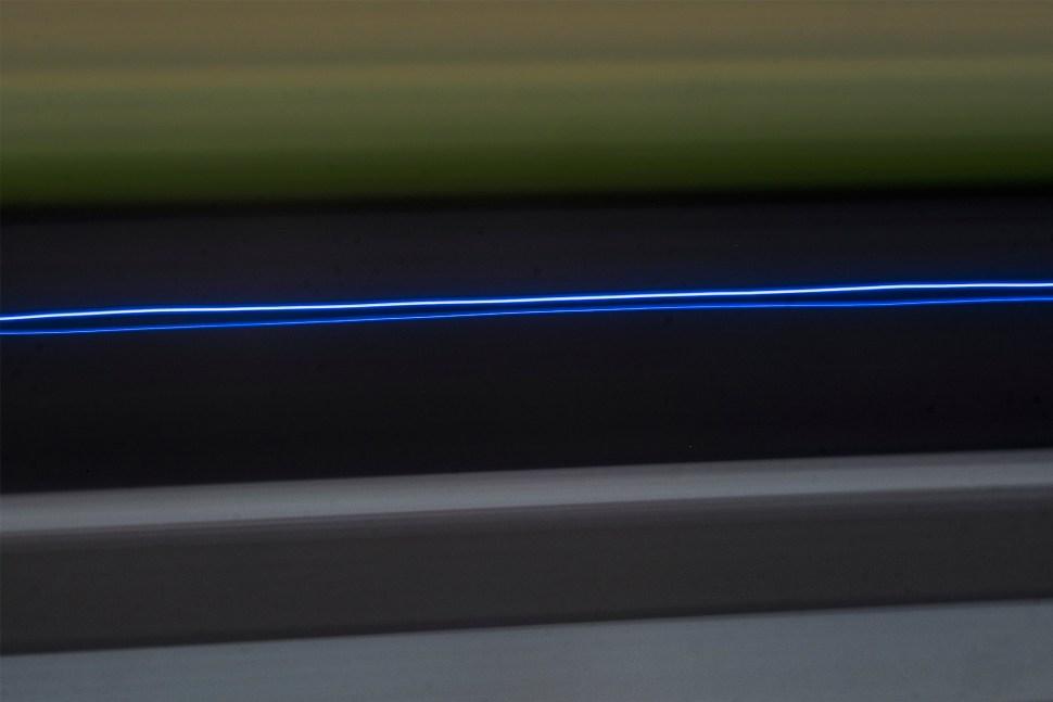 takeoff_DSF1050.jpg