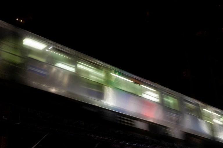 trainWabash_DSF0089.jpg