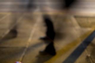 pedestrians_dscf7180