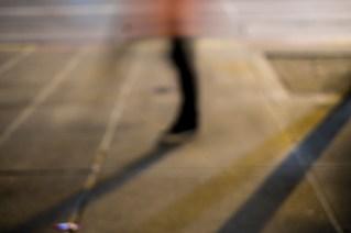 pedestrians_dscf7193
