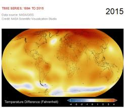 climateblog3-2