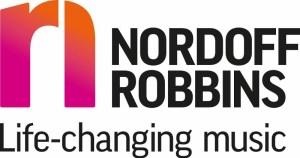 nr-logo-800x422