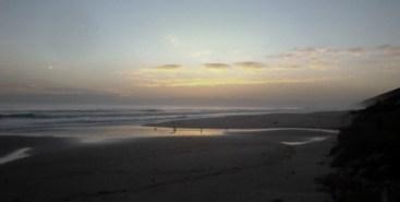Koggel_sunset_1_web