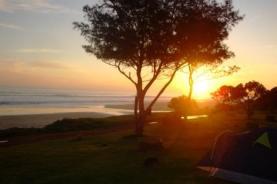 Koggel_sunset_2_web