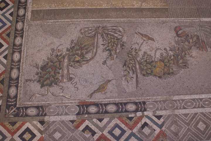 Pergamon Museum Berlin
