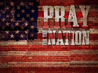 national-day-of-prayer-pray