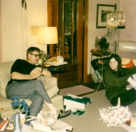 last-christmas-with-dad-1970