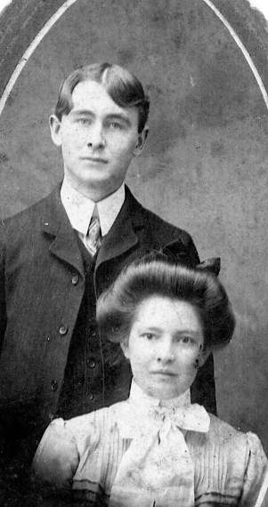 mary-and-charles-ferris-jan-8-1905-2