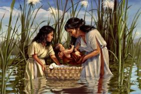 copy-of-a-mothers-sacrifice-johebed-mirium-and-moses