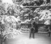 1964 WINTER SWING