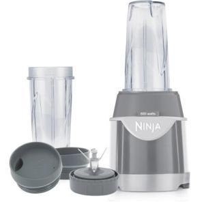 Ninja Single System Blender
