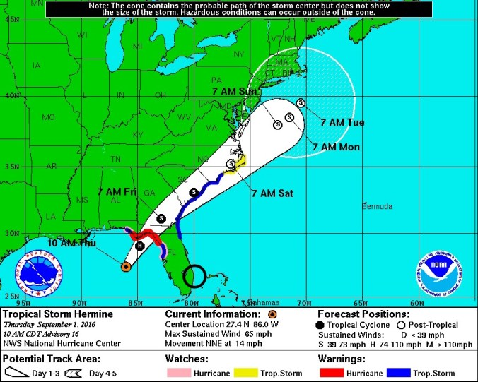 An-updated-map-from-the-National-Hurricane-Center-