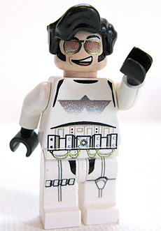 Elvis-Trooper-Lego
